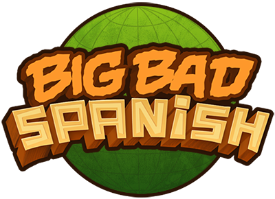 Big Bad Spanish